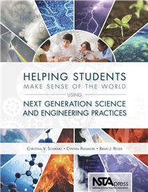 HelpingStudentsMakeSenseWorld_Cover_3_3_3.jpg